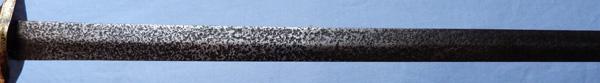 antique-short-sword-7