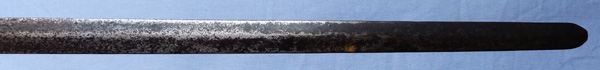 antique-short-sword-8