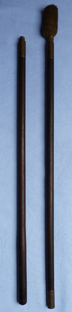 antique-shotgun-cleaning-rod-2