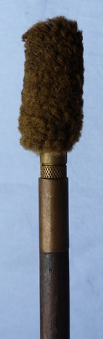 antique-shotgun-cleaning-rod-3