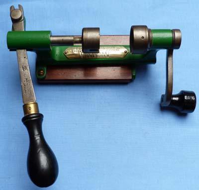 antique-shotgun-loader-tool-1