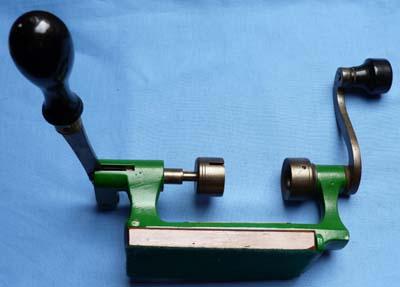 antique-shotgun-loader-tool-3