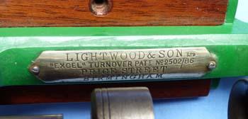 antique-shotgun-loader-tool-4