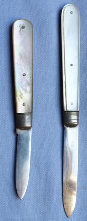 antique-silver-fruit-knives-2