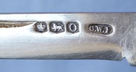 antique-silver-fruit-knives-4