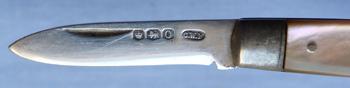 antique-silver-fruit-knives-6