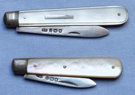 antique-silver-fruit-knives-7