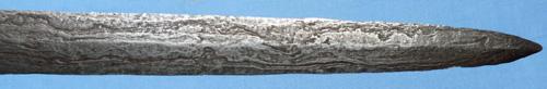 antique-silver-malay-kris-dagger-7