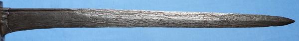 antique-silver-malay-kris-dagger-8