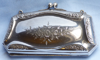 antique-silver-plated-purse-1