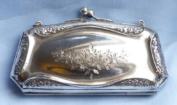 antique-silver-plated-purse-2