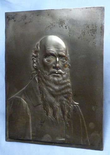 antique-silvered-plaque-1
