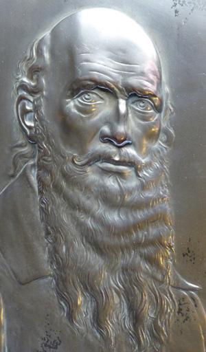 antique-silvered-plaque-2