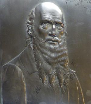 antique-silvered-plaque-3