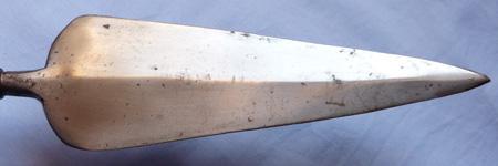 antique-spontoon-blade-4