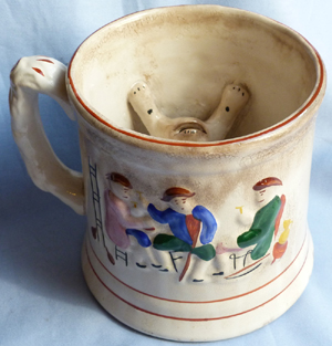 antique-staffordshire-frog-mug-2