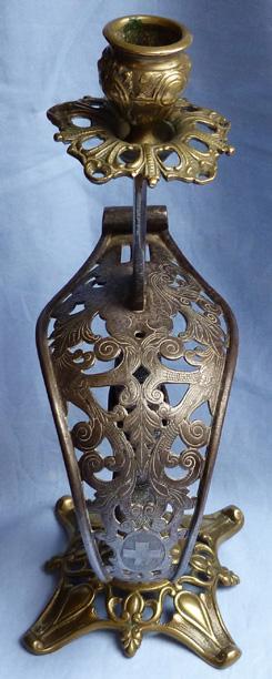 antique-sword-hilt-candlestick-3