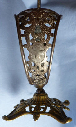 antique-sword-hilt-candlestick-4