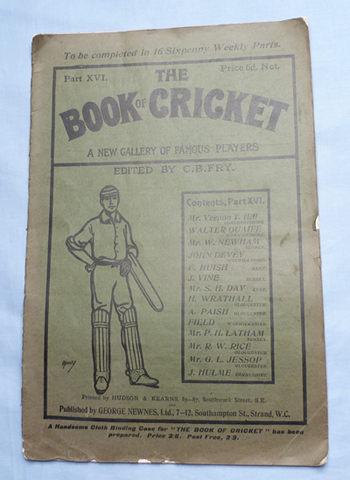 antique-the book-of-cricket-1