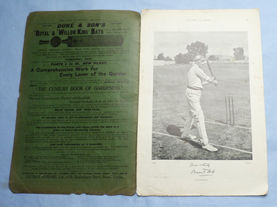 antique-the book-of-cricket-2