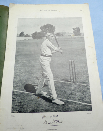 antique-the book-of-cricket-3