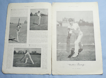 antique-the book-of-cricket-4