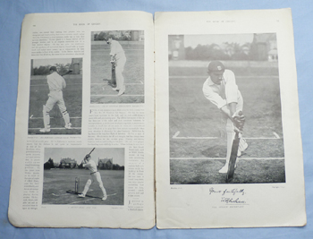 antique-the book-of-cricket-5