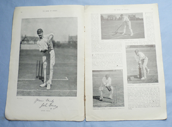 antique-the book-of-cricket-6