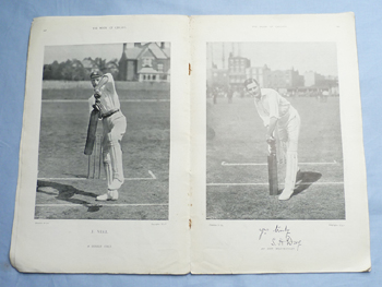 antique-the book-of-cricket-7
