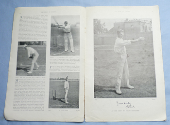 antique-the book-of-cricket-8