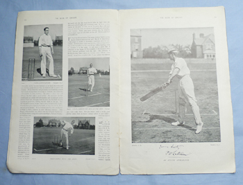antique-the book-of-cricket-9
