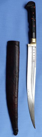 antique-turkish-kard-dagger-2
