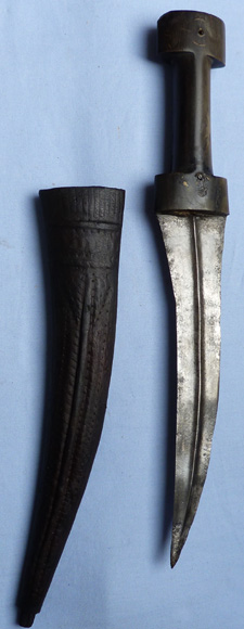 antique-turkish-khanjar-dagger-2