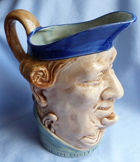 antique-two-faced-jug-2