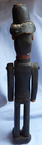 1_antique-whirlygig-toy-2