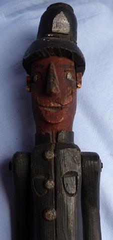 1_antique-whirlygig-toy-3