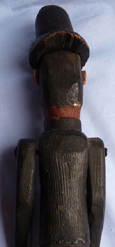 1_antique-whirlygig-toy-6