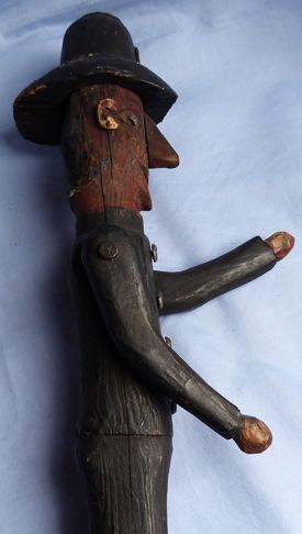 1_antique-whirlygig-toy-8