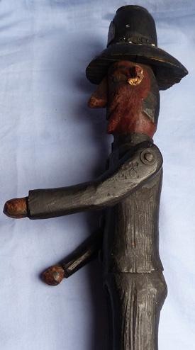 1_antique-whirlygig-toy-9