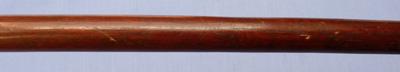 antique-zulu-assegai-iklwa-stabbing-spear-5