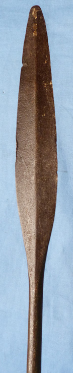 antique-zulu-assegai-spear-2
