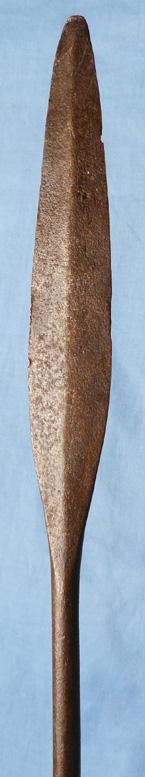 antique-zulu-assegai-spear-3