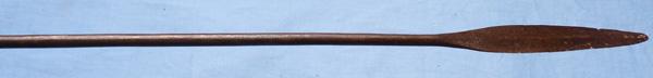 antique-zulu-assegai-spear-6