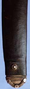 arab-1800-shamshir-sword-12