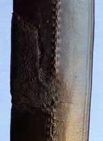 arab-1800-shamshir-sword-13