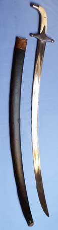 arab-1800-shamshir-sword-2