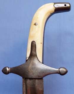 arab-1800-shamshir-sword-4