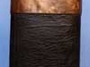 arab-1800-shamshir-sword-11