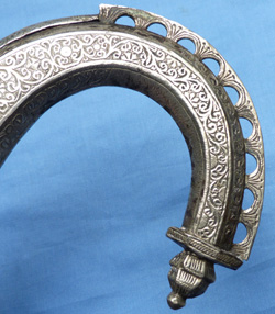 arab-jambiya-dagger-11