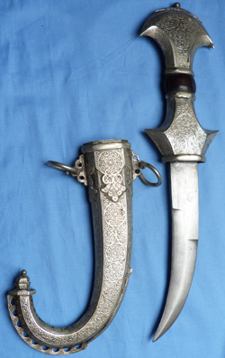 arab-jambiya-dagger-2